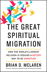 The Best Spiritual Books of 2016   Features   Spirituality