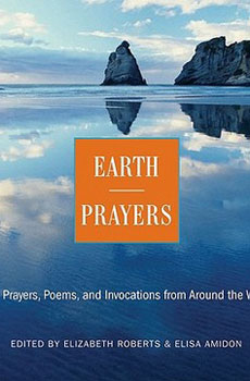 Prayers & Mantras: Climate Change | Topics Multipages | Topics