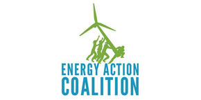 Energy Action Coalition