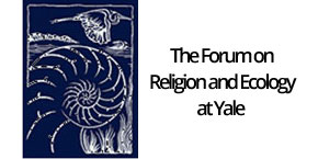 The Forum on Religion and Ecology as Yale