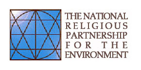 The National Religion Partnership for the Environment