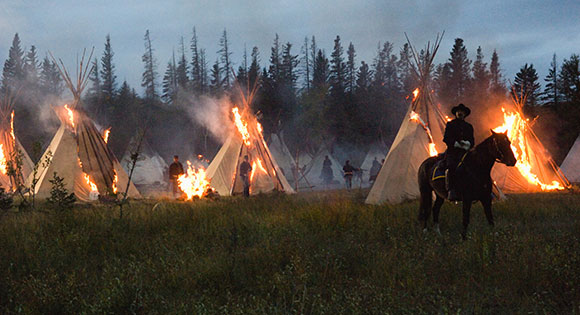 bury my heart at wounded knee Bury my heart at wounded knee is a film released in 2007 and directed by sandi cameron, yves simoneau the runtime of bury my heart at wounded knee is 125 minutes (02 hours 05 minutes.