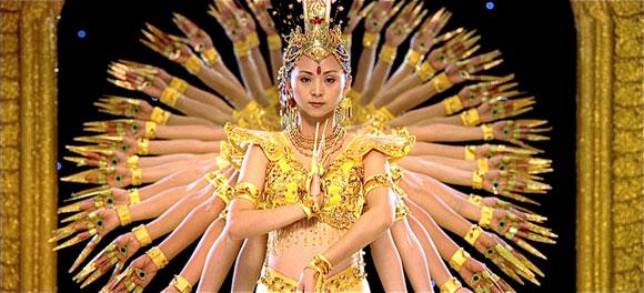 Samsara Hinduism Images & Pictures - Becuo
