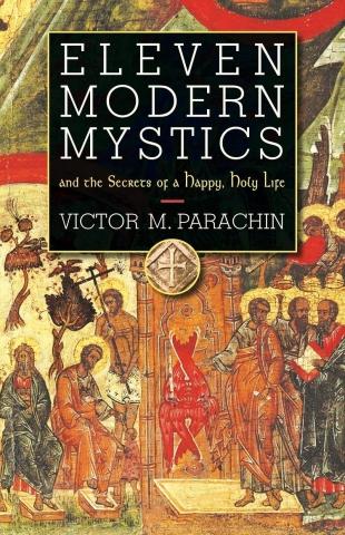 2012 The Good News? Modern Mystics Speak