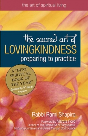 the art of loving book review
