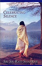 Celebrating Silence Book Reviews Books Spirituality Practice