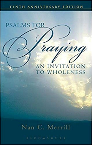 Psalms for Praying   Book Reviews   Books   Spirituality & Practice