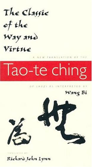 exploring the religion of taoism essay