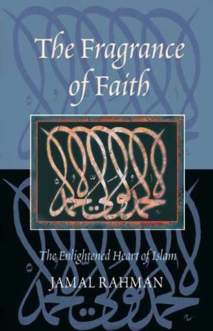The Fragrance of Faith   Book Reviews   Books   Spirituality