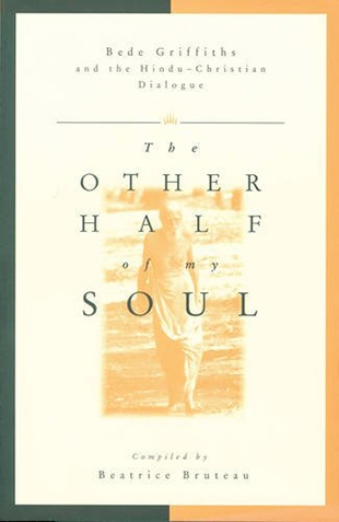 The Other Half Of My Soul Book Reviews Books Spirituality
