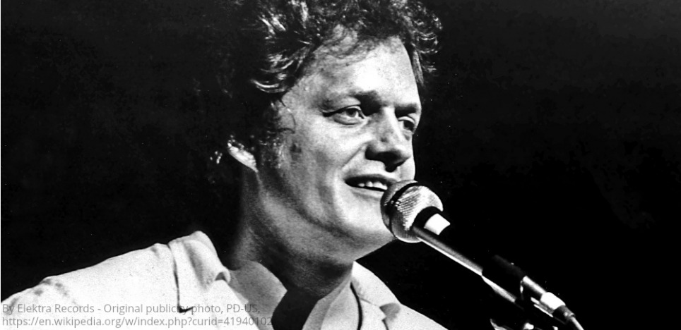 Birthday Of Harry Chapin Naming The Days Spirituality Practice