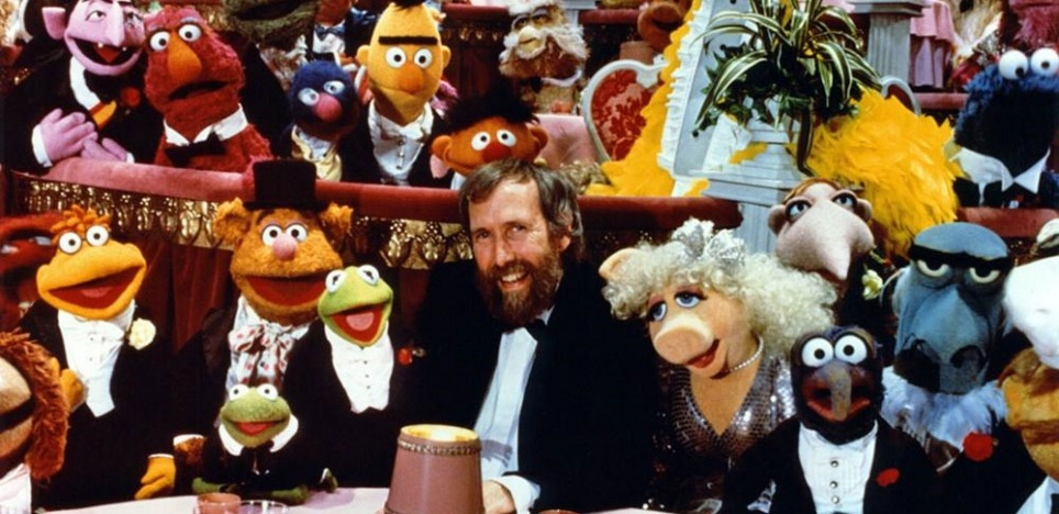 Jim henson and the muppets features spirituality practice jim henson and the muppets september 20 voltagebd Choice Image