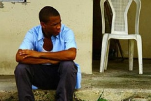 Tequan Richmond as Lee
