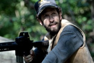 Tim Blake Nelson as Ray