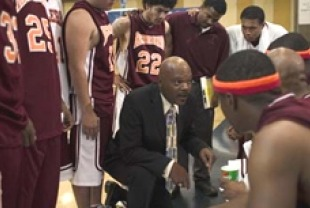 coach carter full movie free youtube