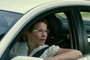 Lili Taylor as Ms Markovi