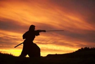 the last samurai film reviews films spirituality practice the last samurai