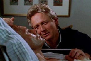 A scene from Longtime Companion