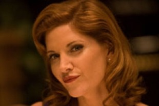 Melinda McGraw as Didi
