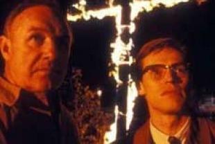 Mississippi Burning | Film Reviews | Films | Spirituality