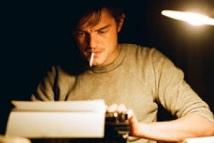 Sam Riley as Sal