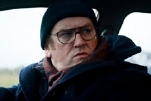 Colm Meaney as Fred