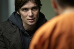 Cillian Murphy as Tom