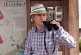 Owen Wilson as Kenny