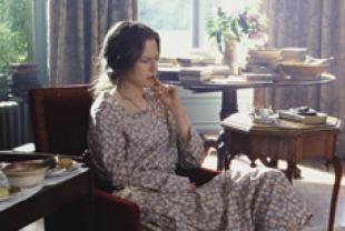 The Hours Movie Nicole Kidman
