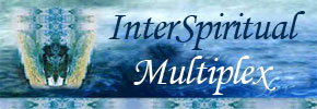 Interspiritual Multiplex