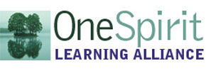 One Spirit Learning Alliance