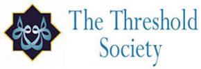 The Threshold Society